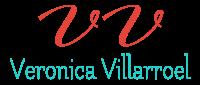 Veronica Villarroel